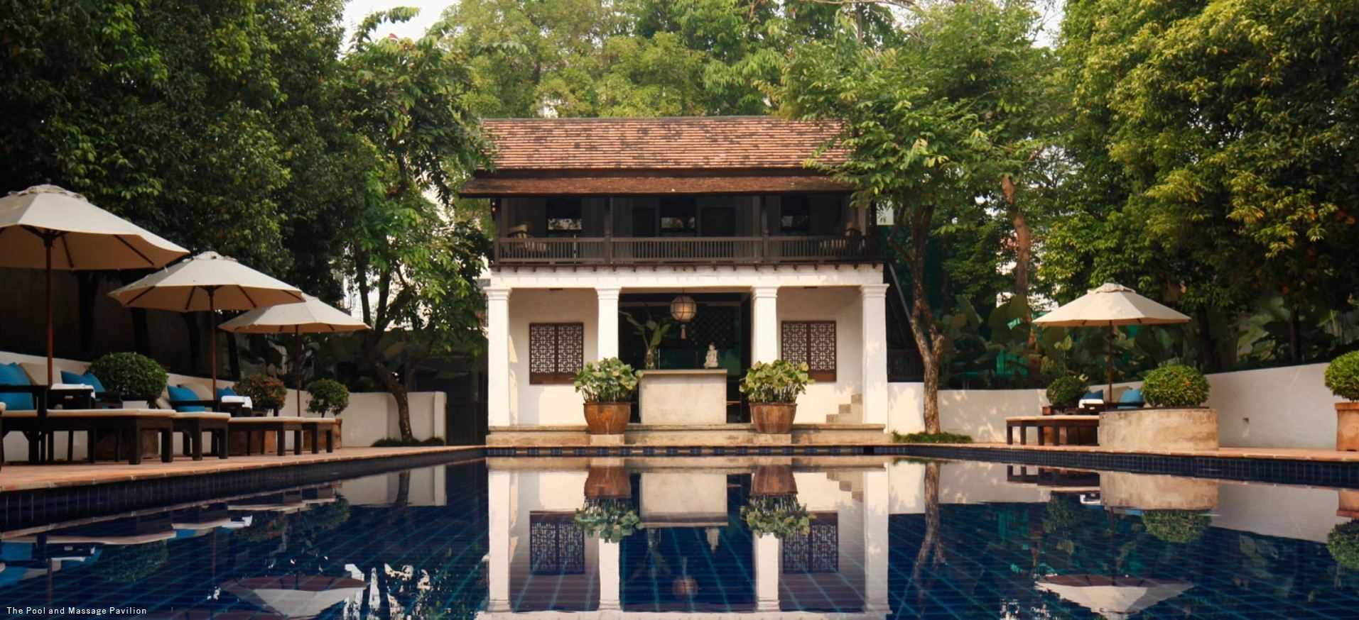 Rachamankha Pool