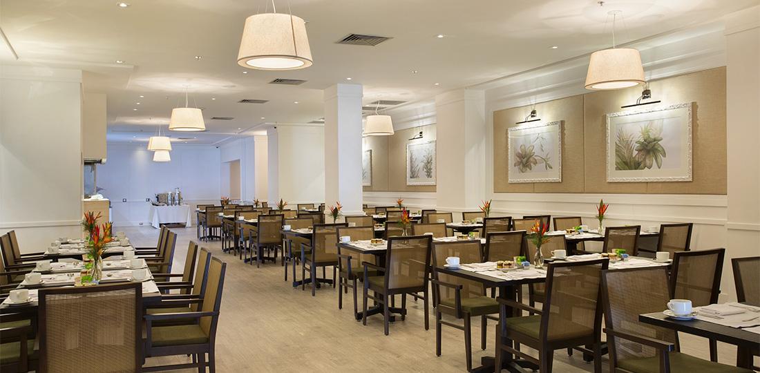 Windsor California Restaurant