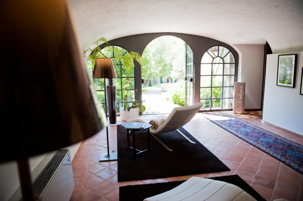 Borgo Dei Conti Resort Spa