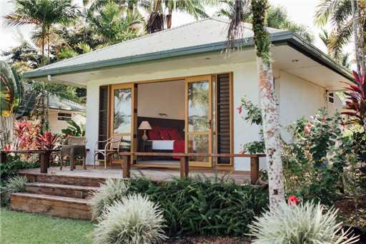 Sinalei Reef Resort & Spa Villa