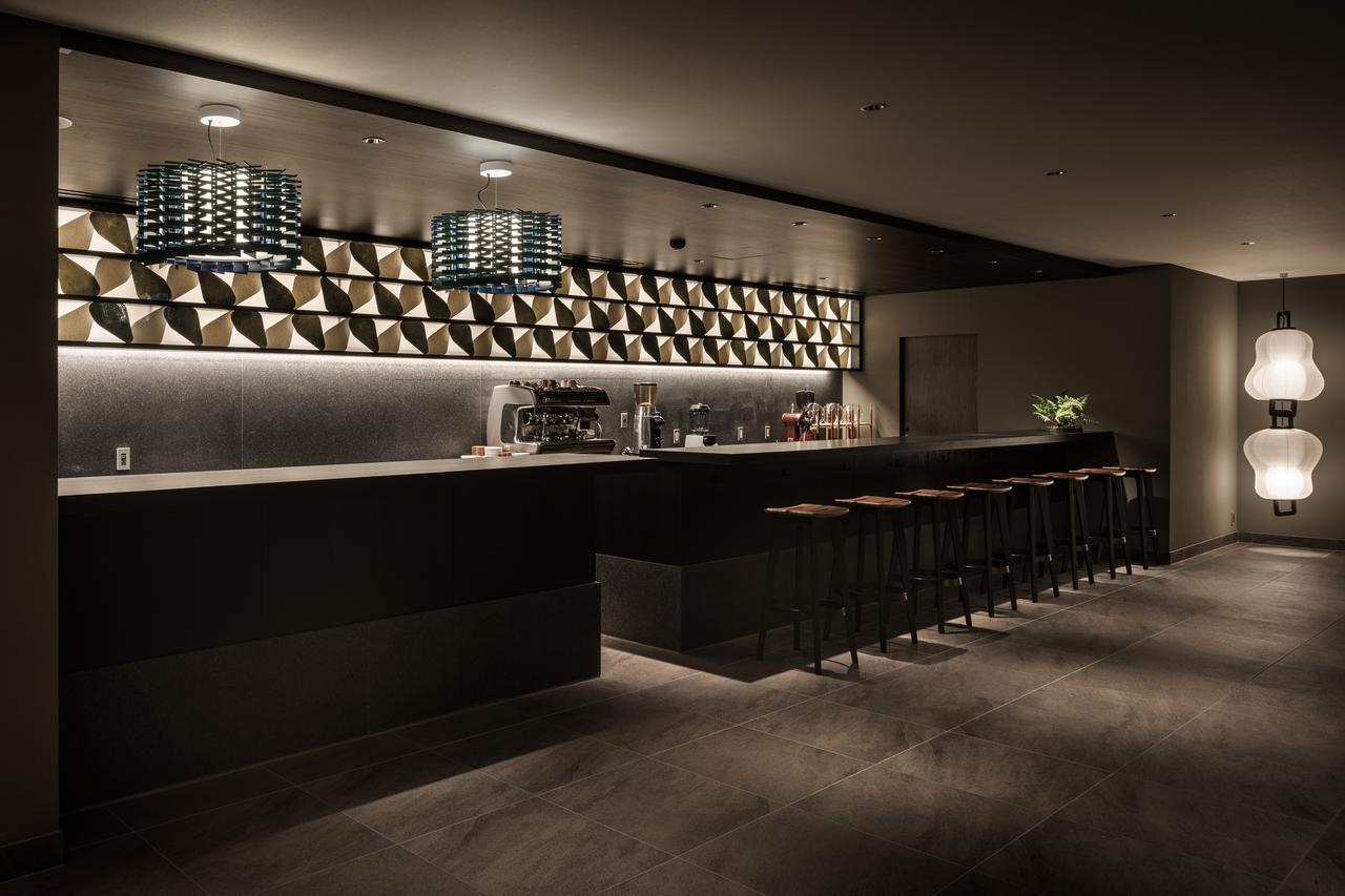Enso Ango Tomi II Bar