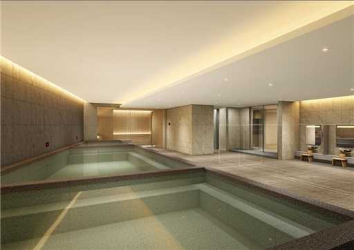 Lahan Hotel Jeonju Spa