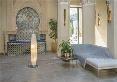 Riad Fes Spa