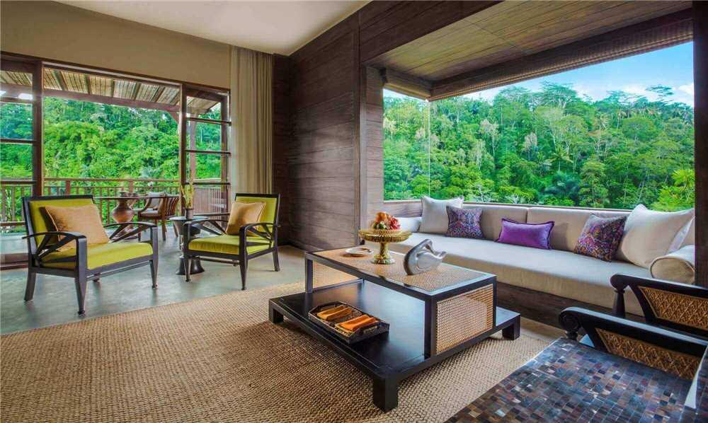 Mandapa, A Ritz-Carlton Reserve Suite
