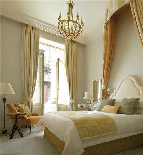 Zimmer Hotel Four Seasons Hotel Lion Palce St. Petersburg